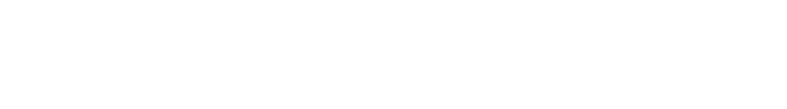 logo Masseria Gelso Bianco - Alberobello