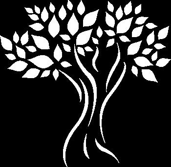 logo Dimora dei Gelsi - Alberobello