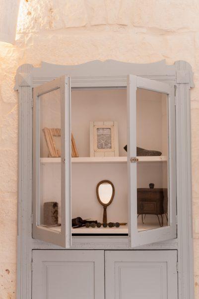 image 20 - kitchen and living - Dimora dei Gelsi Alberobello Puglia