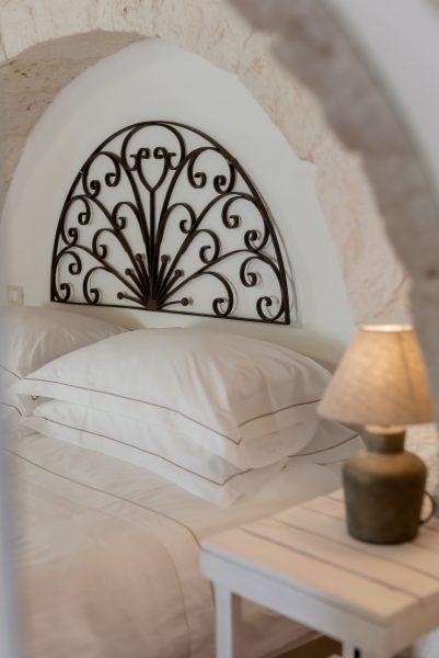 image 2 - rooms - Dimora dei Gelsi Alberobello Puglia