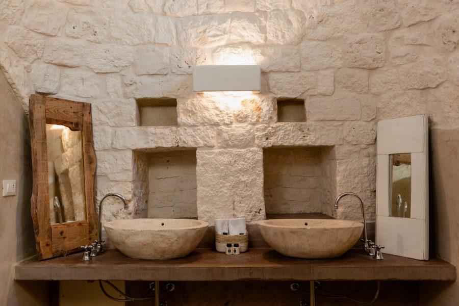 image 4 - rooms - Dimora dei Gelsi Alberobello Puglia