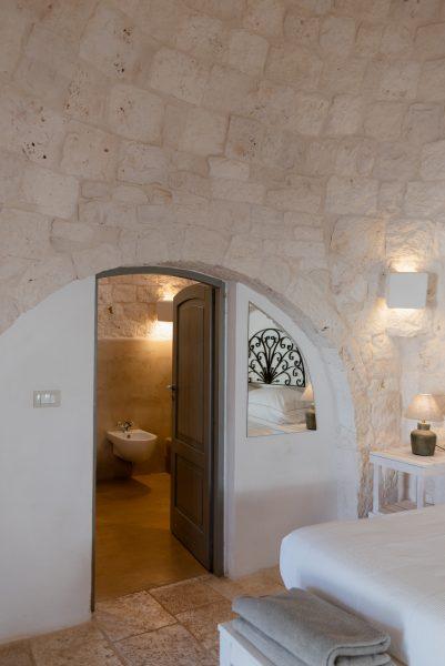 image 6 - rooms - Dimora dei Gelsi Alberobello Puglia