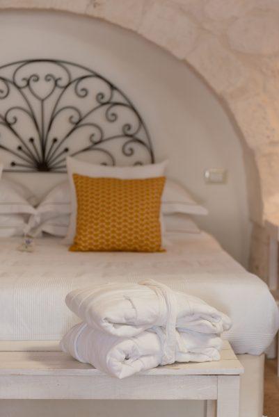 image 7 - rooms - Dimora dei Gelsi Alberobello Puglia