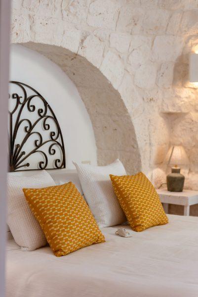 image 8 - rooms - Dimora dei Gelsi Alberobello Puglia
