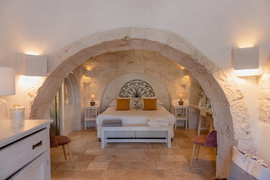 image 14 - rooms - Dimora dei Gelsi Alberobello Puglia