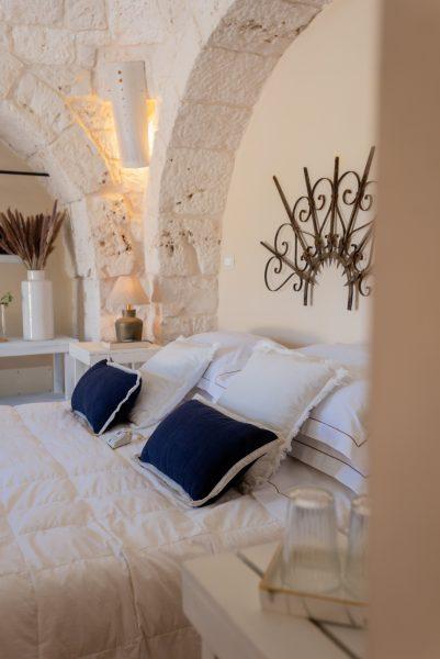 image 9 - rooms - Dimora dei Gelsi Alberobello Puglia