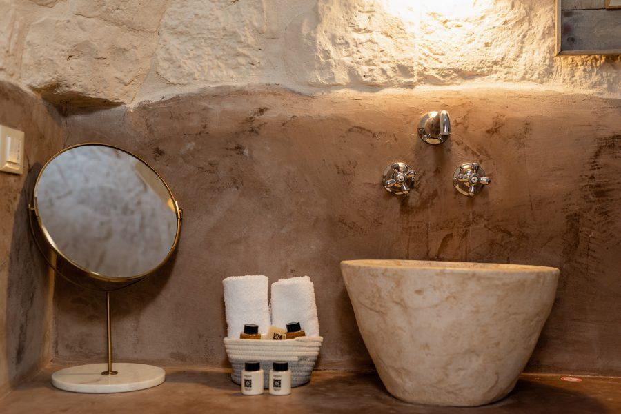 image 12 - rooms - Dimora dei Gelsi Alberobello Puglia