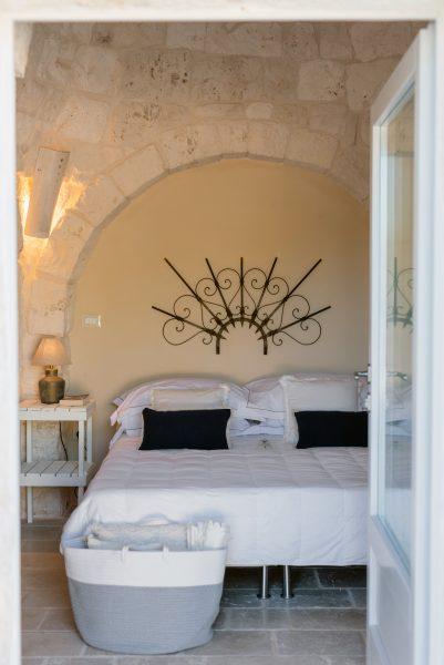 image 13 - rooms - Dimora dei Gelsi Alberobello Puglia