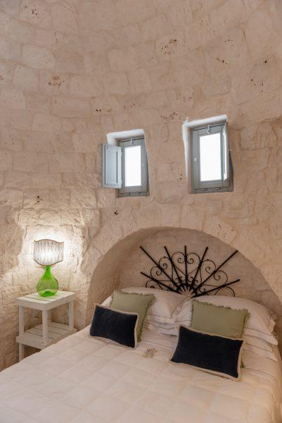 image 15 - rooms - Dimora dei Gelsi Alberobello Puglia
