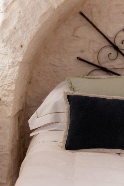 image 16 - rooms - Dimora dei Gelsi Alberobello Puglia
