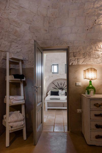 image 17 - rooms - Dimora dei Gelsi Alberobello Puglia