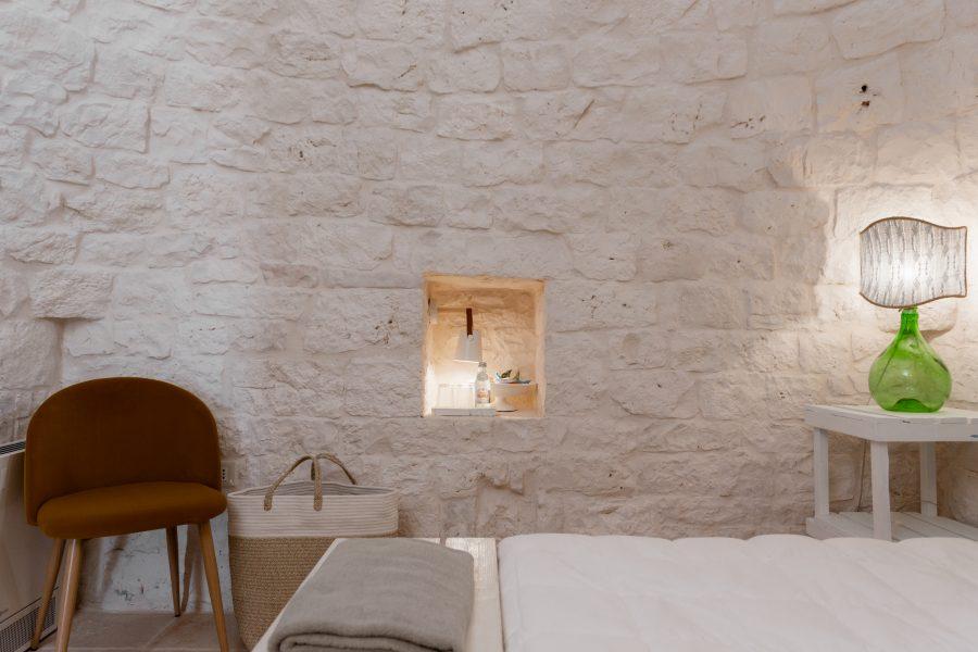 image 18 - rooms - Dimora dei Gelsi Alberobello Puglia