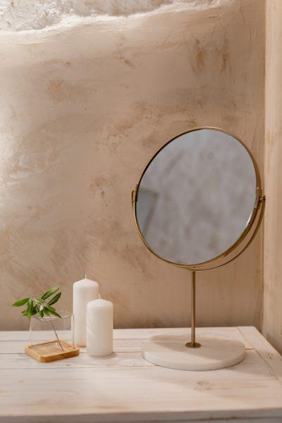 image 19 - rooms - Dimora dei Gelsi Alberobello Puglia