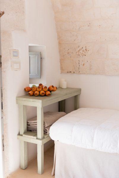 image 20 - rooms - Dimora dei Gelsi Alberobello Puglia