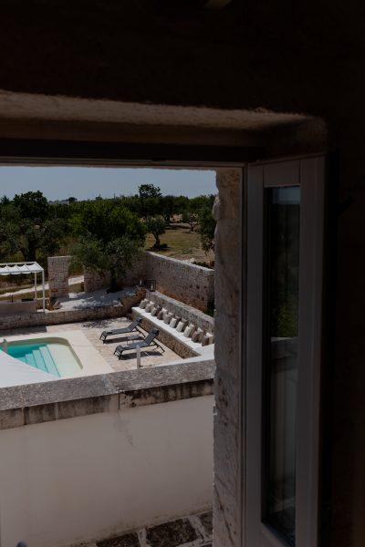image 21 - rooms - Dimora dei Gelsi Alberobello Puglia