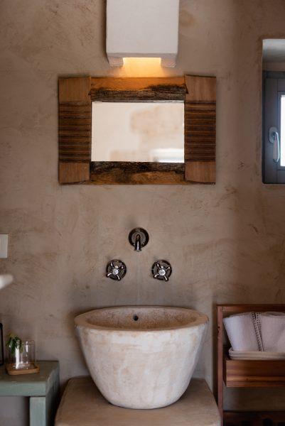 image 22 - rooms - Dimora dei Gelsi Alberobello Puglia