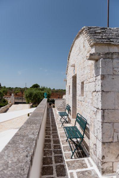 image 23 - rooms - Dimora dei Gelsi Alberobello Puglia