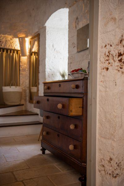 image 24 - rooms - Dimora dei Gelsi Alberobello Puglia