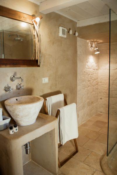 image 25 - rooms - Dimora dei Gelsi Alberobello Puglia