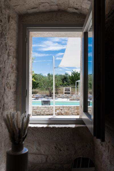 image 27 - rooms - Dimora dei Gelsi Alberobello Puglia