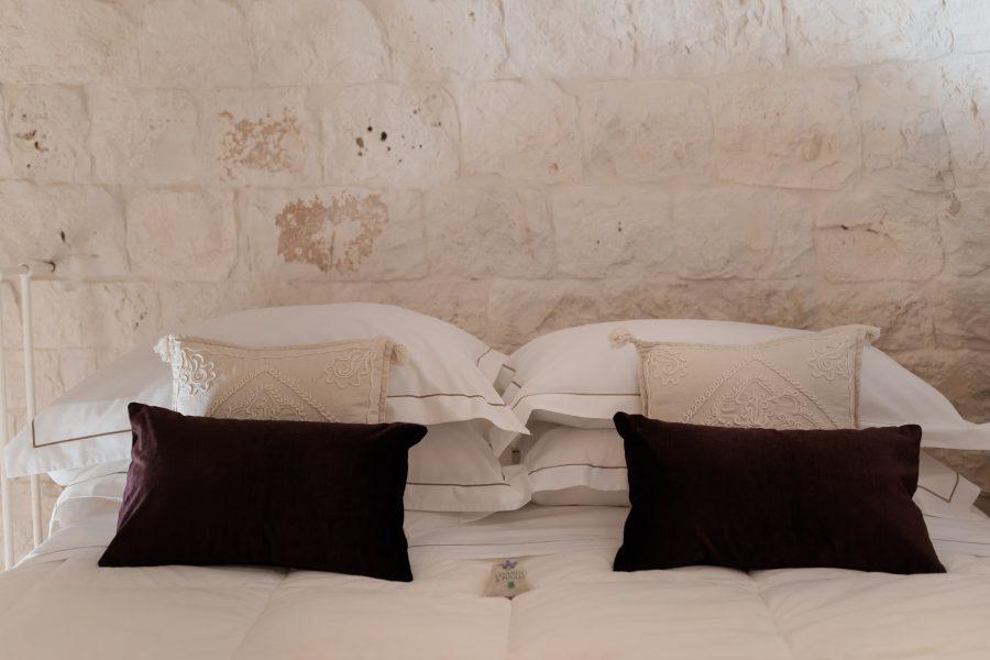 image 26 - rooms - Dimora dei Gelsi Alberobello Puglia