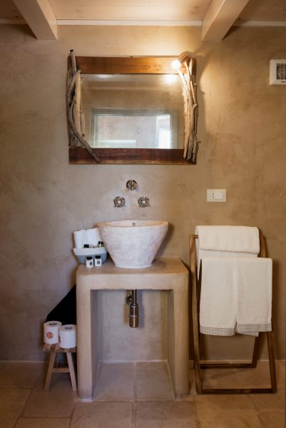 image 28 - rooms - Dimora dei Gelsi Alberobello Puglia