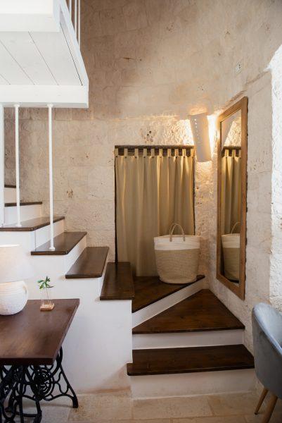 image 29 - rooms - Dimora dei Gelsi Alberobello Puglia