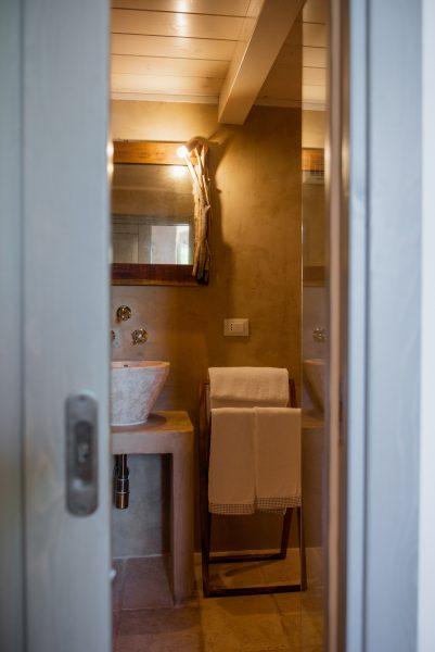 image 32 - rooms - Dimora dei Gelsi Alberobello Puglia